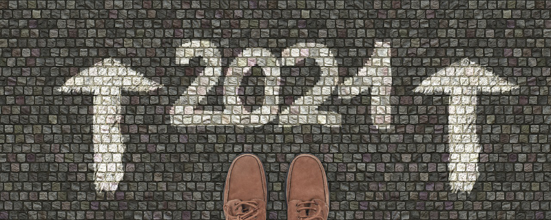 Become-bookie-to-make-2021-profitable