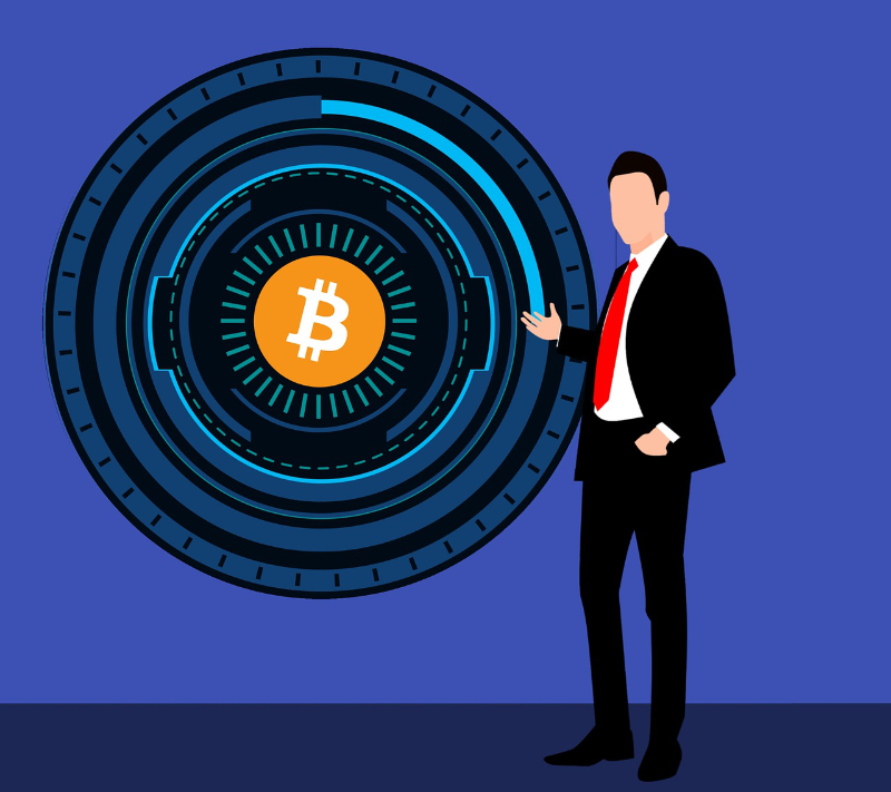 Bitcoin-for-sports-betting-business