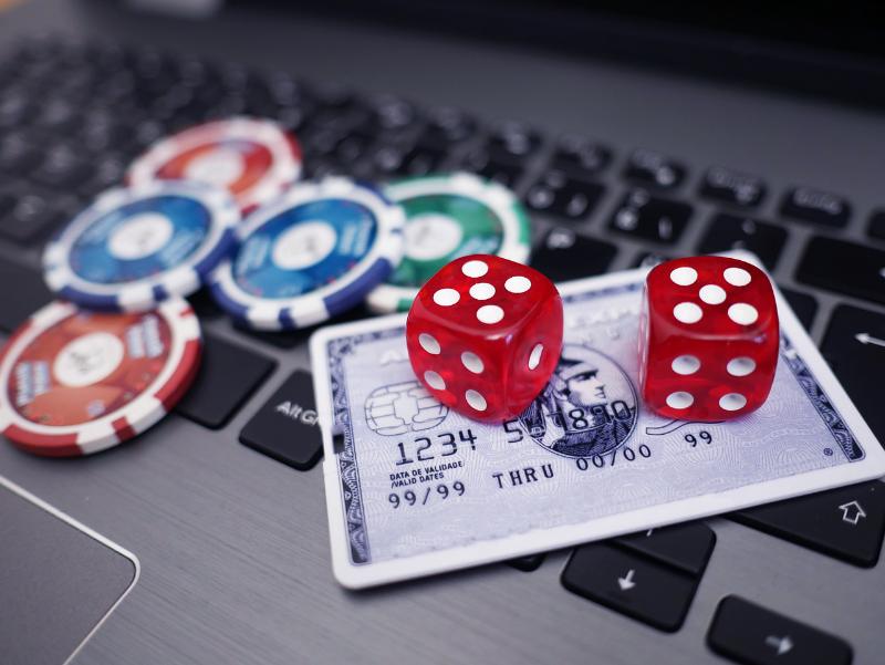 Online-casino-in-bookie-business