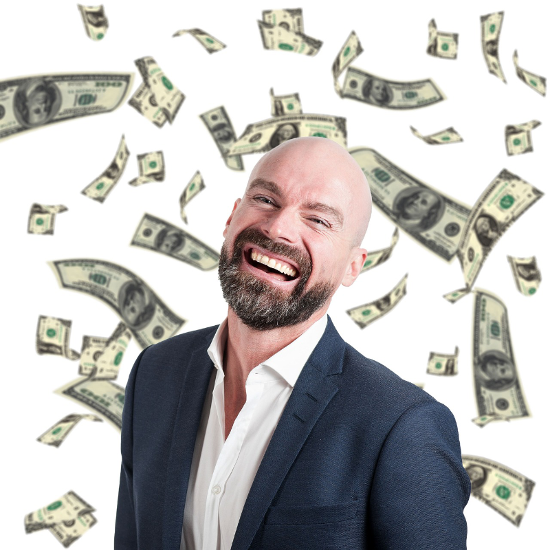 bookies-make-money