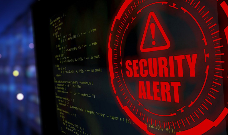 cyber-dangers-for-bookie-business