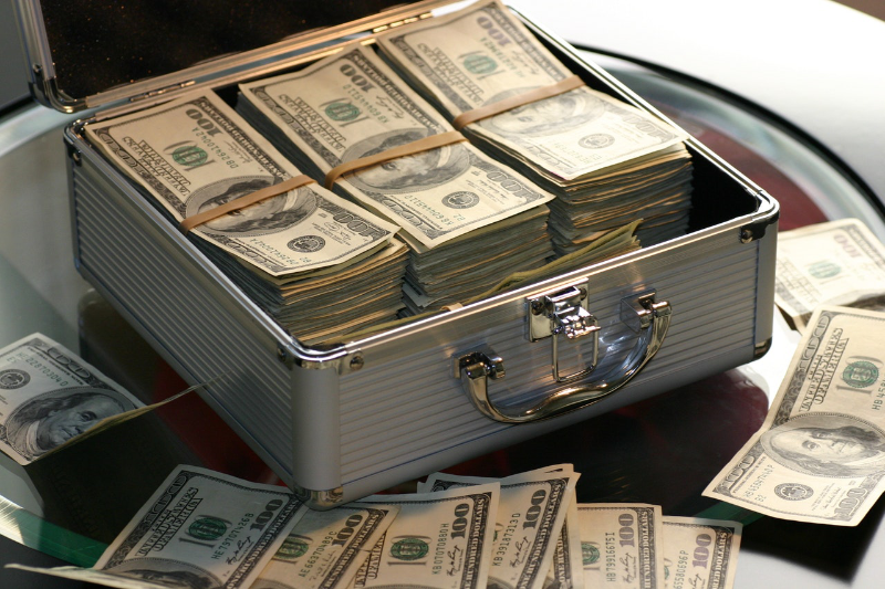 how-much-money-needs-bookie-business